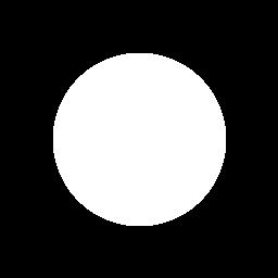 erode_dilate_result