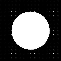 median_src